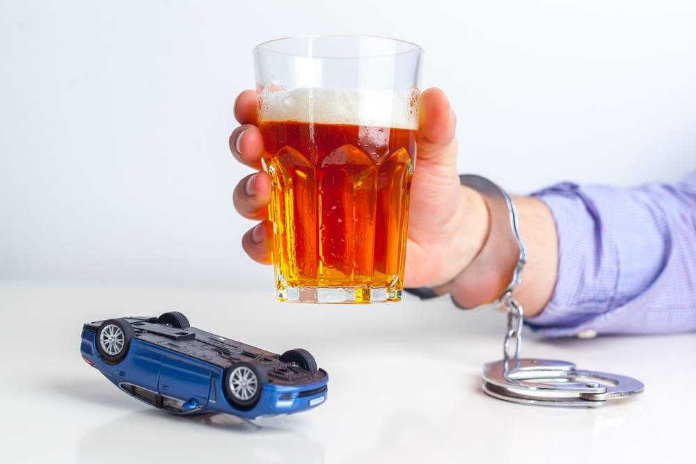 drinking-and-driving-in-Massachusetts